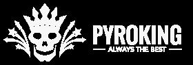 Pyroking.cz